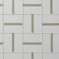Bloc 980 | Drapery fabrics | Zimmer + Rohde