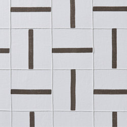 Bloc 991 | Tejidos decorativos | Zimmer + Rohde