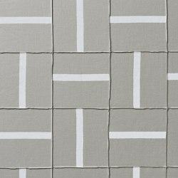 Bloc 994 | Drapery fabrics | Zimmer + Rohde