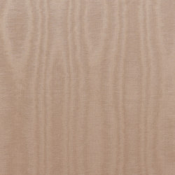 Bosque Moire 442 | Drapery fabrics | Zimmer + Rohde