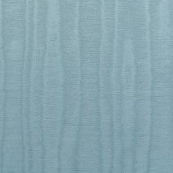 Bosque Moire 564 | Drapery fabrics | Zimmer + Rohde