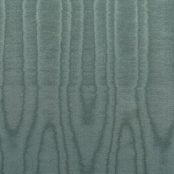 Bosque Moire 675 | Drapery fabrics | Zimmer + Rohde