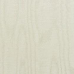 Bosque Moire 881 | Drapery fabrics | Zimmer + Rohde