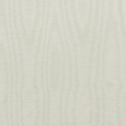 Bosque Moire 990 | Tejidos decorativos | Zimmer + Rohde