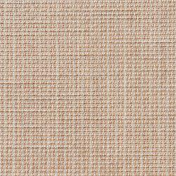 Clair de Lune 283 | Drapery fabrics | Zimmer + Rohde