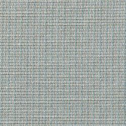 Clair de Lune 665 | Drapery fabrics | Zimmer + Rohde