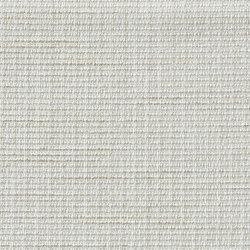 Clair de Lune 800 | Drapery fabrics | Zimmer + Rohde