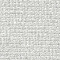 Clair de Lune 880 | Drapery fabrics | Zimmer + Rohde