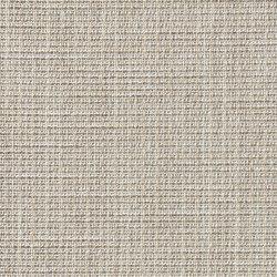 Clair de Lune 892 | Drapery fabrics | Zimmer + Rohde