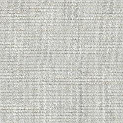 Clair de Lune 991 | Drapery fabrics | Zimmer + Rohde