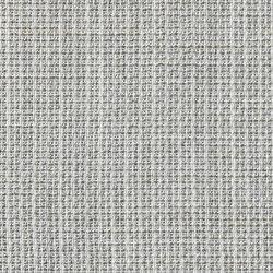 Clair de Lune 993 | Drapery fabrics | Zimmer + Rohde