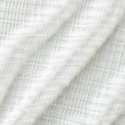 Cliff FR 900 | Drapery fabrics | Zimmer + Rohde