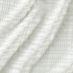 Cliff FR 990 | Drapery fabrics | Zimmer + Rohde