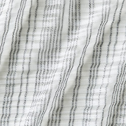 Cliff FR 992 | Drapery fabrics | Zimmer + Rohde