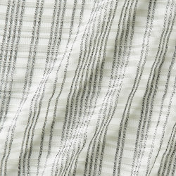 Cliff FR 993 | Drapery fabrics | Zimmer + Rohde