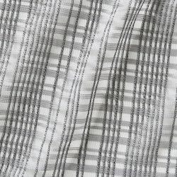 Cliff FR 995 | Drapery fabrics | Zimmer + Rohde