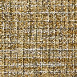 Coco 195   Drapery fabrics   Zimmer + Rohde