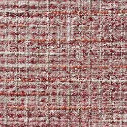 Coco 424   Drapery fabrics   Zimmer + Rohde