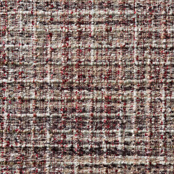 Coco 496 | Drapery fabrics | Zimmer + Rohde
