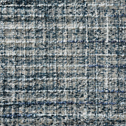 Coco 595 | Drapery fabrics | Zimmer + Rohde