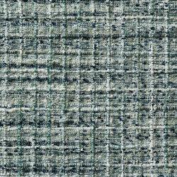 Coco 755   Drapery fabrics   Zimmer + Rohde