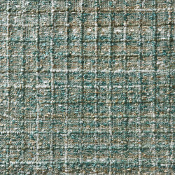 Coco 784   Drapery fabrics   Zimmer + Rohde
