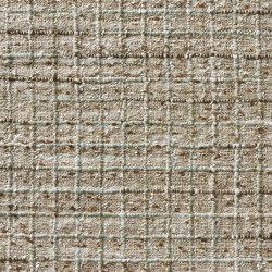 Coco 883 | Drapery fabrics | Zimmer + Rohde