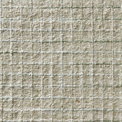 Coco 893   Drapery fabrics   Zimmer + Rohde