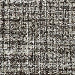 Coco 896   Drapery fabrics   Zimmer + Rohde