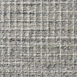 Coco 984   Drapery fabrics   Zimmer + Rohde