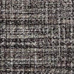Coco 998   Drapery fabrics   Zimmer + Rohde