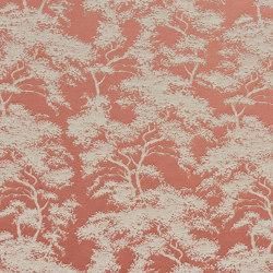 Collioure 495   Drapery fabrics   Zimmer + Rohde
