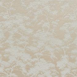 Collioure 882 | Drapery fabrics | Zimmer + Rohde