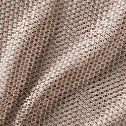 Flex FR 494 | Drapery fabrics | Zimmer + Rohde