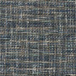 Gabrielle 566 | Drapery fabrics | Zimmer + Rohde