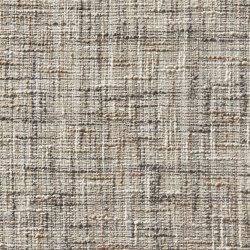 Gabrielle 892   Drapery fabrics   Zimmer + Rohde