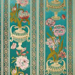 Gracie Lampas 637 | Drapery fabrics | Zimmer + Rohde