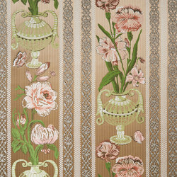 Gracie Lampas 843 | Drapery fabrics | Zimmer + Rohde