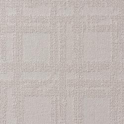 Gramercy 492 | Tejidos decorativos | Zimmer + Rohde