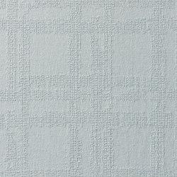 Gramercy 593 | Tejidos decorativos | Zimmer + Rohde
