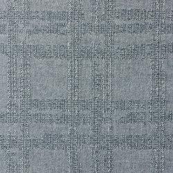 Gramercy 595 | Tejidos decorativos | Zimmer + Rohde