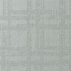 Gramercy 693 | Drapery fabrics | Zimmer + Rohde