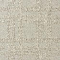 Gramercy 891 | Drapery fabrics | Zimmer + Rohde