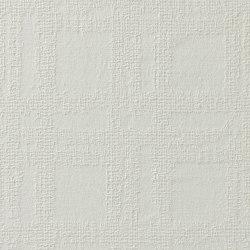 Gramercy 990 | Tejidos decorativos | Zimmer + Rohde