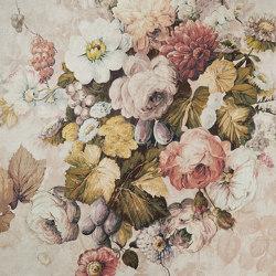 Greensward Bouquet 843   Drapery fabrics   Zimmer + Rohde