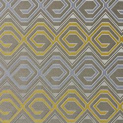 Hanbury 145 | Tejidos tapicerías | Zimmer + Rohde
