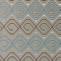 Hanbury 585 | Tejidos tapicerías | Zimmer + Rohde