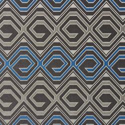 Hanbury 587 | Tejidos tapicerías | Zimmer + Rohde