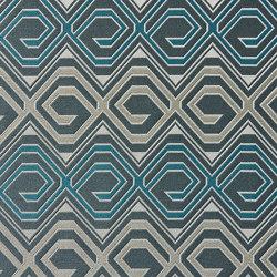 Hanbury 686 | Tejidos tapicerías | Zimmer + Rohde
