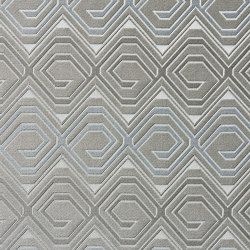 Hanbury 992 | Tejidos tapicerías | Zimmer + Rohde
